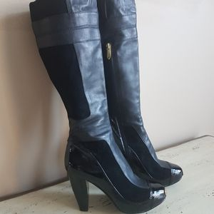 ❤Elegante❤Gorgeous boots from Italy